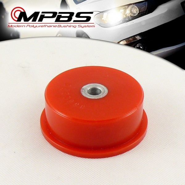 BMW E30 E36/5 Rear Differential Cushion - MPBS: 0800979